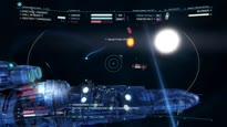 Strike Suit Zero - Gameplay Clip Trailer #5