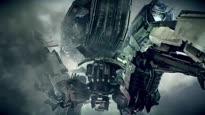 Killzone Trilogy - Reveal Trailer
