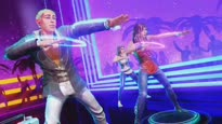 Dance Central 3 - Gameplay & Accolades Trailer