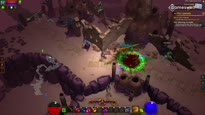 Torchlight II - Video Review
