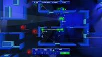 Frozen Synapse - Teaser Trailer
