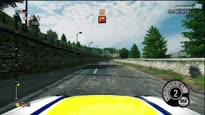 WRC 3: FIA World Rally Championship - Video Preview