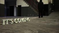 Nihilumbra - Steam Greenlight Trailer
