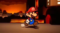 Paper Mario: Sticker Star - TV-Commercial