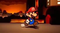 Paper Mario: Sticker Star - TV-Commercial