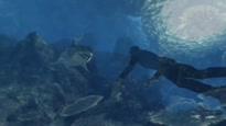 Depth Hunter 2: Deep Water Adventures - Debut Trailer
