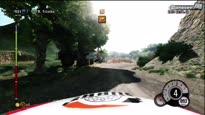 WRC 3: FIA World Rally Championship - Video Review