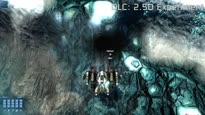 Miner Wars 2081 - 2.5D Experiment DLC Trailer