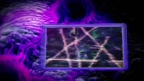 Nano Assault EX - 3DS eShop Trailer