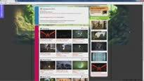 GameGlobe - Gameplay Trailer #2