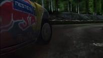 WRC 3: FIA World Rally Championship - Finland Highlight Reel Trailer