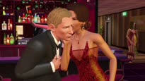 Die Sims 3 - Plumbobs Are Forever Trailer