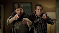 Cabela's Dangerous Hunts 2013 - 30 Seconds TV-Spot