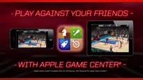 NBA 2K13 - Mobile Trailer
