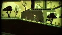 Apotheon - Gameplay Trailer #1