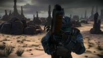 Starhawk - Multiplayer Survival Guide: Build & Battle Trailer