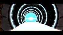 Transformers Prime - Wii U Debut Trailer