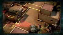 Frontline Tactics - Trailer