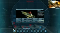 Carrier Command: Gaea Mission - Launch Trailer