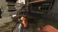 District 187: Sin Streets - Open Beta Trailer
