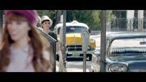 Professor Layton und die Maske der Wunder - Penélope & Mónica Cruz TV-Spot
