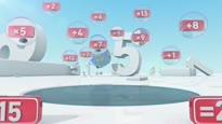 Smart as... - Arithmetic Trailer