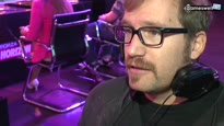 360Grad #61 - Forza Horizon und Fable: The Journey