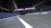 F1 2012 - Mac Trailer