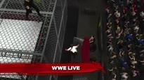 WWE '13 - Launch Trailer