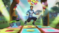 Free Realms - Gangnam Trailer