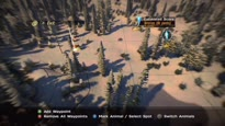 Cabela's Hunting Expeditions - Strategic View Trailer