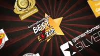 Tropico 4 - Gold Edition Trailer