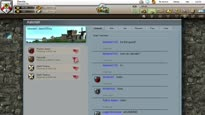 Stronghold Kingdoms - The Capitals Tutorial Trailer