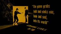 Das Testament des Sherlock Holmes - Critics Trailer