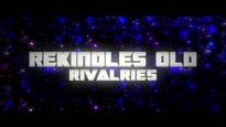 Transformers Prime - Rivalries Trailer