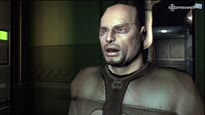 Doom 3 BFG Edition - Die Redaktion spielt