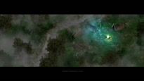 Nyrthos - Alpha Teaser Trailer