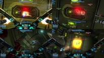 Miner Wars 2081 - Coop Gameplay Trailer