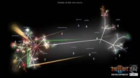 Torchlight II - Development Visualization Trailer