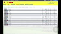 Football Manager 2013 - Video Blogs: Misc #2