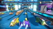 Nintendo Land - Video Review