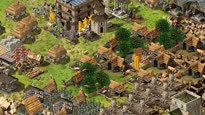 Stronghold Kingdoms - What Is? Tutorial Trailer