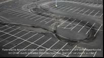 Disney Micky Epic: Die Macht der 2 - Wo ist Oswald: Parking Lot Trailer