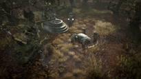 The Incredible Adventures of Van Helsing - Borgovian Swamps Trailer