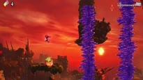 Gameswelt Awards 2012 - Die Nominierungen - Bestes Download-/Indie-Spiel
