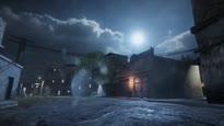 Medal of Honor: Warfighter - Zero Dark Thirty Map Pack Trailer