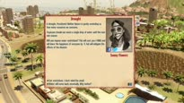Tropico 4: Gold Edition - Trouble in Paradise Trailer