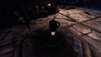 Ether - Episode #1 Gameplay Trailer