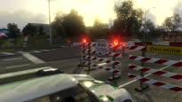 TrackMania 2 Valley - Announcement Trailer