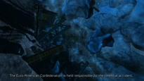 Miner Wars 2081 - Intro Trailer